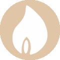 BSG Hannover Icon 4