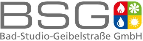 Badstudio Geibelstrasse Hannover
